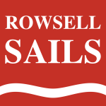 Rowsell Sails Icon