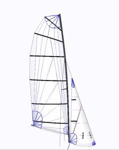 intcanoe1 design
